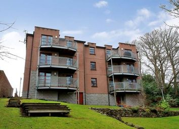 Thumbnail 3 bedroom flat to rent in Kirk Brae, Cults, Aberdeen