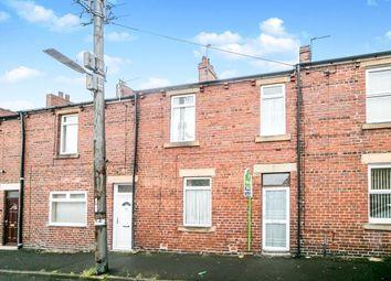 3 bed terraced house for sale in Clara Street, Blaydon-On-Tyne, Tyne And Wear NE21