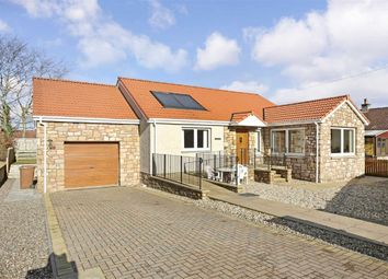 Thumbnail 2 bed bungalow for sale in Church Street, Freuchie, Cupar