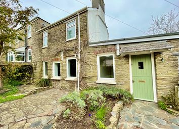 Thumbnail 2 bed end terrace house for sale in Wistaria Place, Kingsbridge