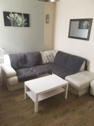 Thumbnail 4 bed terraced house to rent in 93 Queen Street, Treforest
