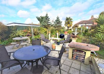 2 bed semi-detached house for sale in New North Road, Ilford IG6