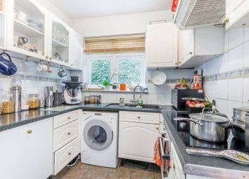 Thumbnail 3 bed property for sale in London Road, Wembley