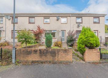 Turret Court, Alloa FK10, clackmannanshire property