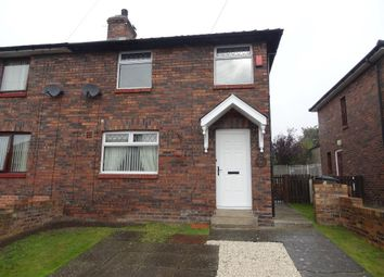 Thumbnail 3 bed property to rent in Henderson Road, Carlisle