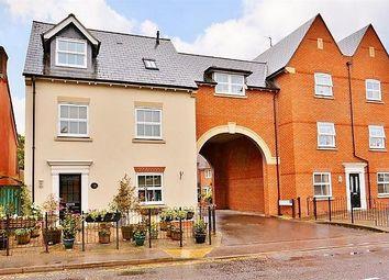 Thumbnail 2 bed flat for sale in Vintner Road, Abingdon