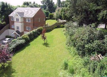 2 bed flat for sale in Mullberry Lodge, Oxhey Park WD19