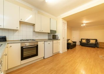 Thumbnail 2 bed flat for sale in Glover Street, Craigie, Perth