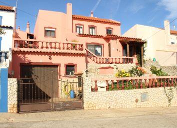 Thumbnail 5 bed villa for sale in Vila Do Bispo Municipality, Portugal