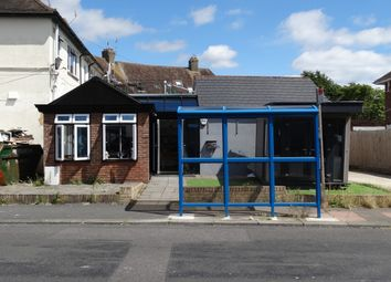 Thumbnail Light industrial for sale in Stone Lane, Worthing