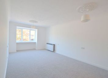 Thumbnail 1 bedroom property for sale in Uxbridge Road, Hatch End, Pinner