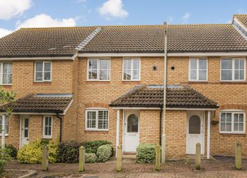 Thumbnail 2 bed property for sale in Eversleigh Rise, Whitstable