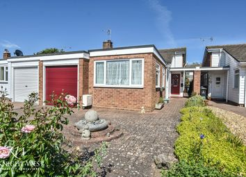 2 bed semi-detached bungalow for sale in Greenacres, Colchester CO4