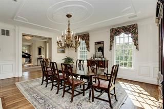 Thumbnail 7 bed property for sale in 8517 Country Club Dr, Bethesda, Maryland, 20817, United States Of America