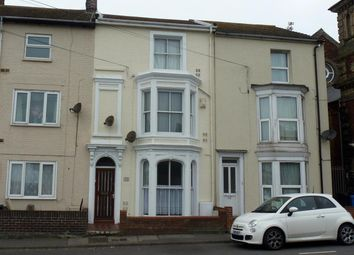 Thumbnail 4 bedroom block of flats for sale in Old Nelson Street, Lowestoft