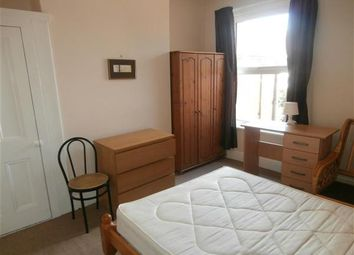 Thumbnail Room to rent in Kenilworth Road, Southampton