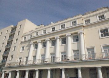Thumbnail 1 bed flat for sale in The Colonnade, Marina, St Leonards On Sea
