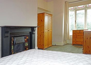 Thumbnail 1 bedroom property to rent in Bingley Road, Shipley