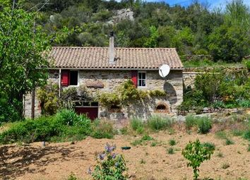 Thumbnail 2 bed property for sale in Olargues, Hérault, France
