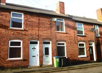 Thumbnail 2 bedroom property to rent in John Street, Rowley Regis