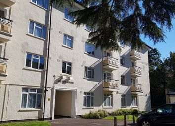 Thumbnail 3 bed flat to rent in Milton House, Kingsnympton Park, Kingston Upon Thames
