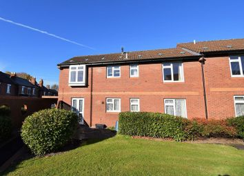 Thumbnail 2 bed flat to rent in Tallis Court, Wellington, Telford