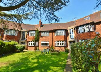 Thumbnail 2 bed flat for sale in St. Anthonys Court, Beaconsfield