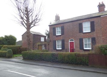 Thumbnail 3 bed semi-detached house for sale in Heath Road, Penketh, Warrington, Cheshire