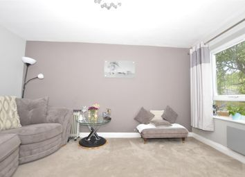 Thumbnail 2 bed maisonette for sale in Austin Close, Coulsdon, Surrey