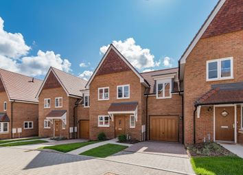 """Thumbnail 3 bed property for sale in """"The Thetford"""" at Renfields, Haywards Heath"""