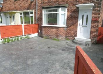2 bed terraced house to rent in Rake Lane, Clifton, Swinton, Manchester M27