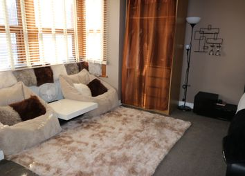 Thumbnail Room to rent in Cowley Road, Ilford, London, Essex
