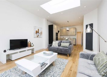 Thumbnail 2 bedroom flat for sale in North End Road, Golders Green