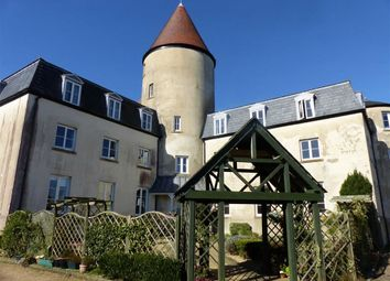 Thumbnail 2 bedroom flat for sale in Fleur De Lis, Poundbury, Dorchester