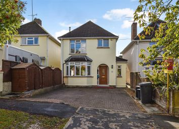 6 bed detached house for sale in Farrs Avenue, Andover SP10