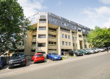 Thumbnail 1 bed flat for sale in Ballance Street, Bath