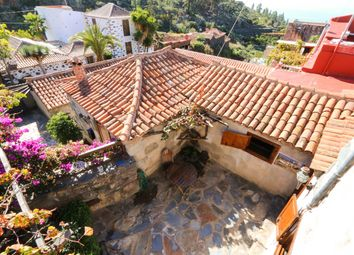 Thumbnail 3 bed country house for sale in Chirche, Guía De Isora, Tenerife, Canary Islands, Spain