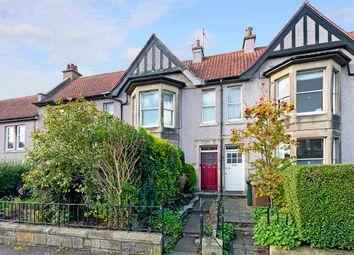 Thumbnail 4 bed duplex for sale in 16 South Lauder Road, Edinburgh, 2Na, The Grange, Edinburgh