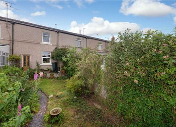 Thumbnail 2 bed terraced house for sale in Craven Cottages, Settle, North Yorkshire