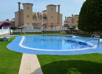 Thumbnail 2 bed apartment for sale in Penthouse, San Javier, Murcia, Spain