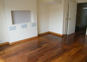 Thumbnail 3 bed end terrace house to rent in Palm Road, Walton Cardiff, Tewkesbury