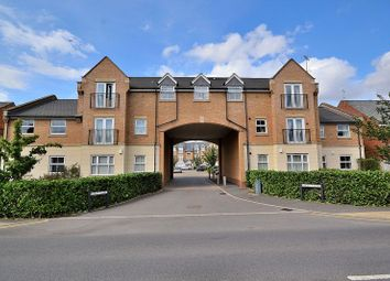 Thumbnail 1 bed flat for sale in Eagle Close, Leighton Buzzard