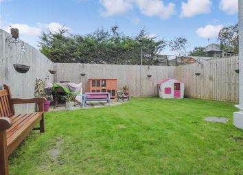 Thumbnail 3 bed semi-detached house for sale in Western Road, Shanklin, Isle Of Wight