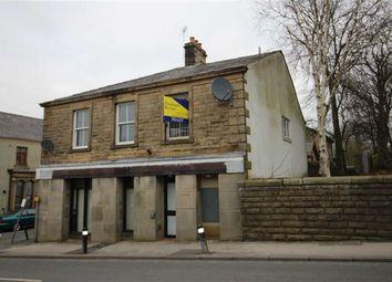 Thumbnail Property to rent in Berry Lane, Longridge, Preston