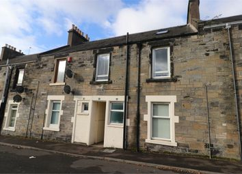 Thumbnail 1 bed flat for sale in Anderson Street, Kirkcaldy, Fife