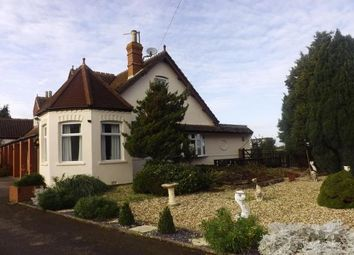 Thumbnail 7 bed property to rent in Swindon Road, Highworth, Swindon