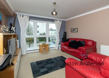 Thumbnail 1 bedroom flat for sale in Romulus Road, Gravesend, Kent
