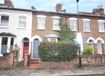 Thumbnail 3 bed terraced house to rent in Westbury Place, Brentford