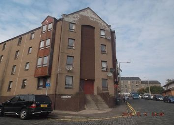Thumbnail 4 bed flat to rent in Robertson Street, Dundee