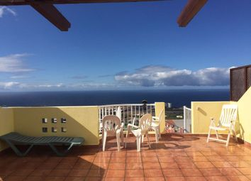 Thumbnail 6 bed town house for sale in Calle Verode, Los Menores, Canary Islands, Spain